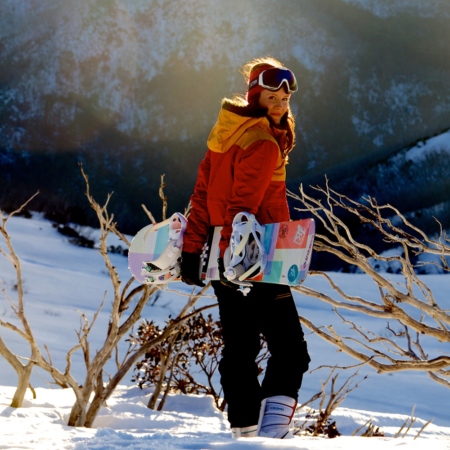 Adult Snowboard Packages - Boards, Boots & Bindings